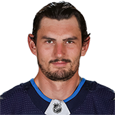 Photo of CONNOR HELLEBUYCK
