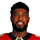 Photo of ANTHONY DUCLAIR