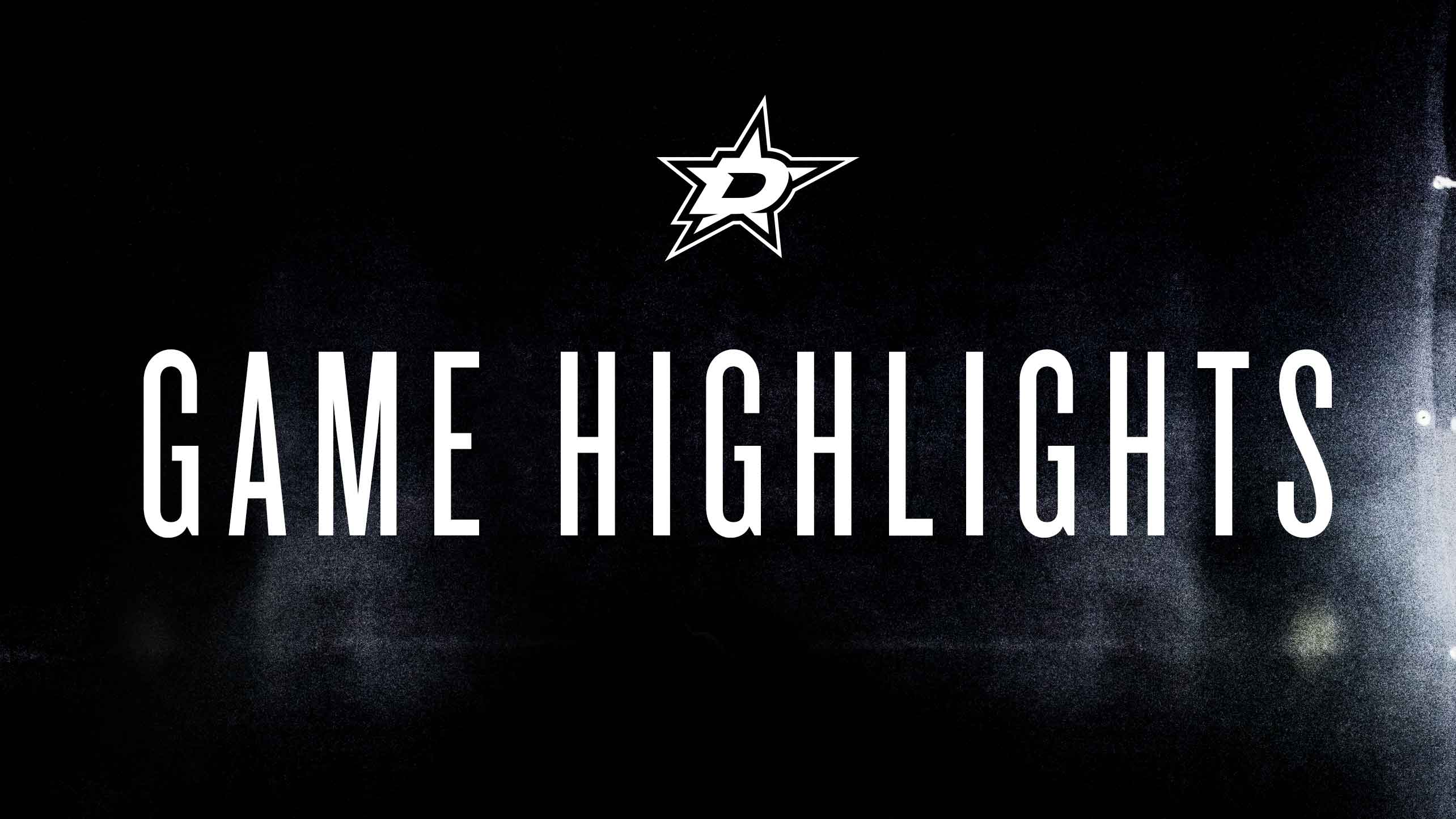 Highlight Games