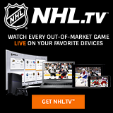 Individual Game Tickets Montr 233 Al Canadiens