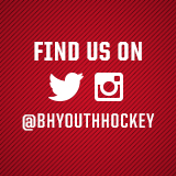 Youth Hockey on Social
