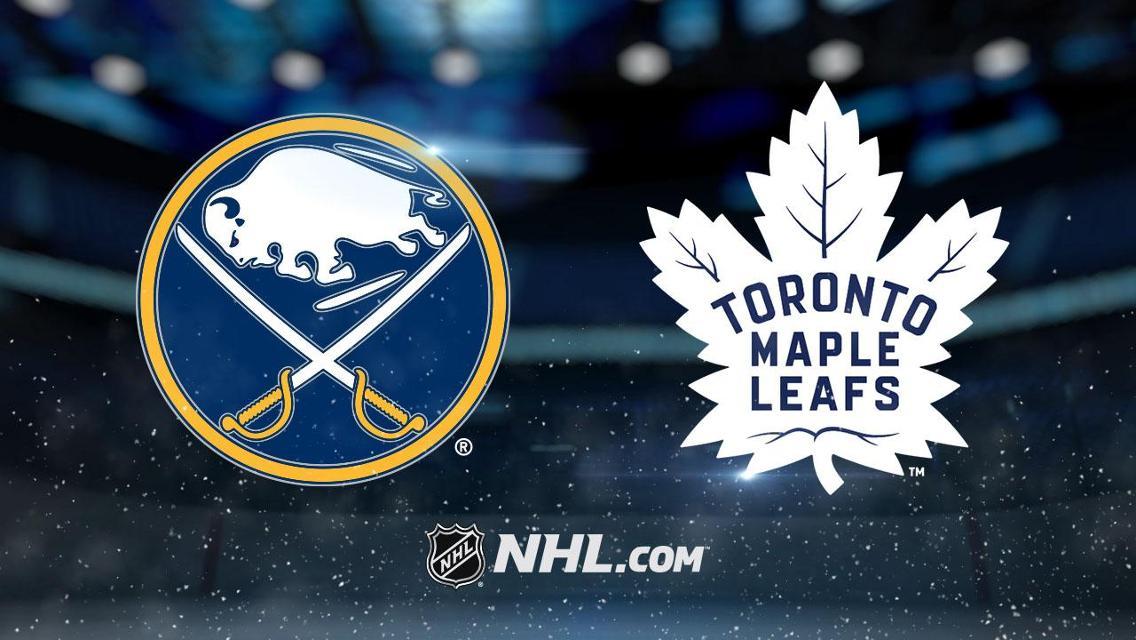Maple Leaf Rag Score Download Officials Stern