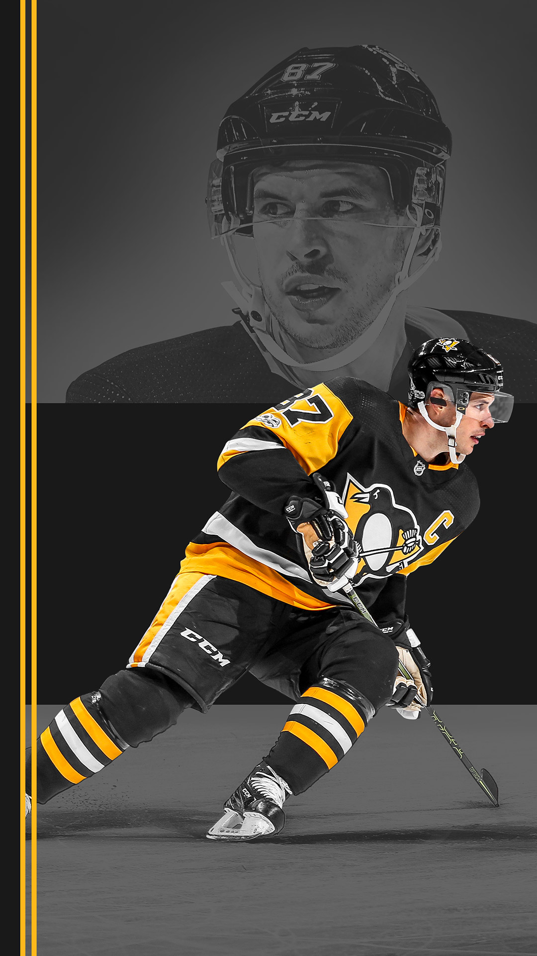 f2ba3ffa3ae Crosby Wallpaper - Mobile