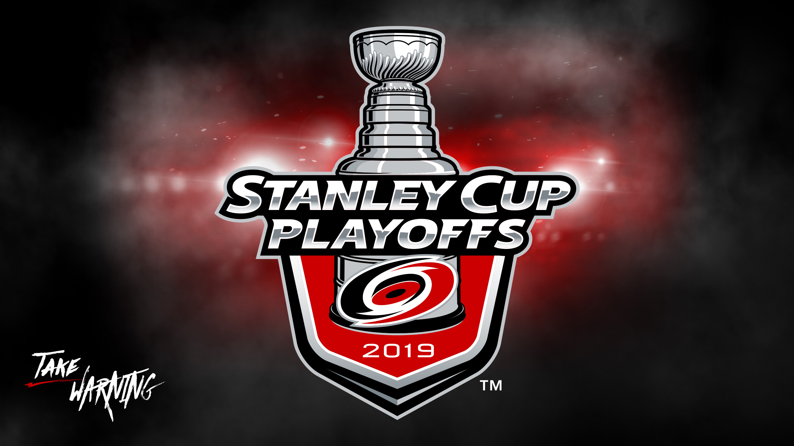 Hurricanes Wallpapers Archive Carolina Hurricanes