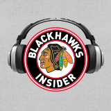 Blackhawks Insider Podcast